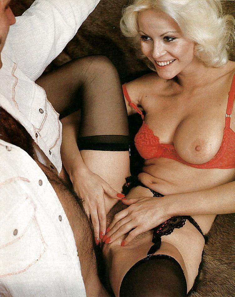 Nude Photos Of Pornstar Seka Sex Gallery