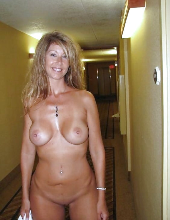 Xhamster mom free porn pics