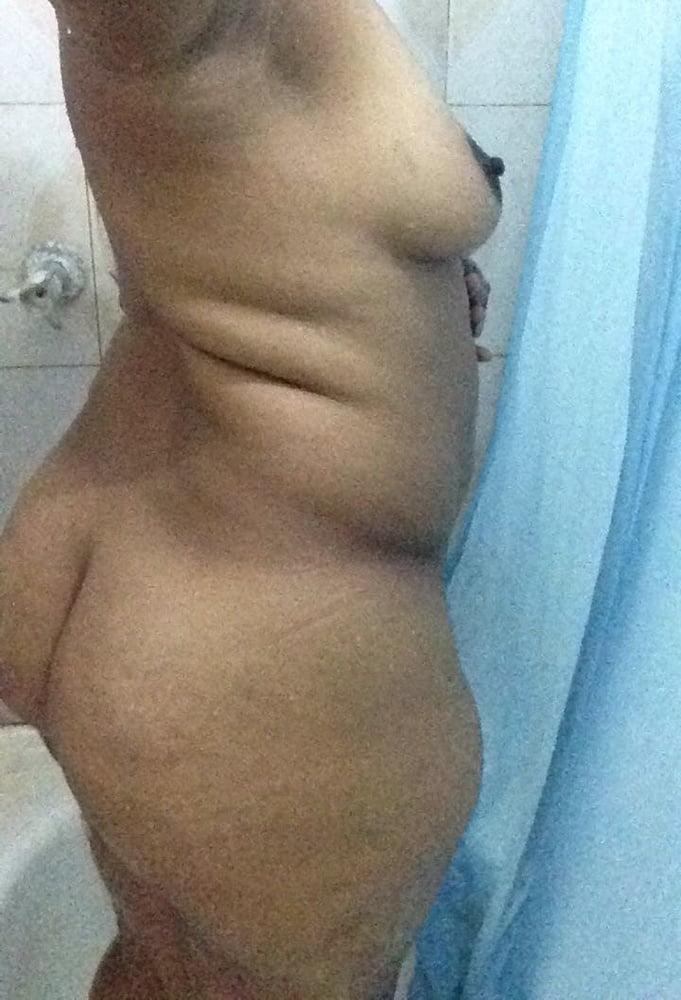 Alguien la conoce? - 9 Pics