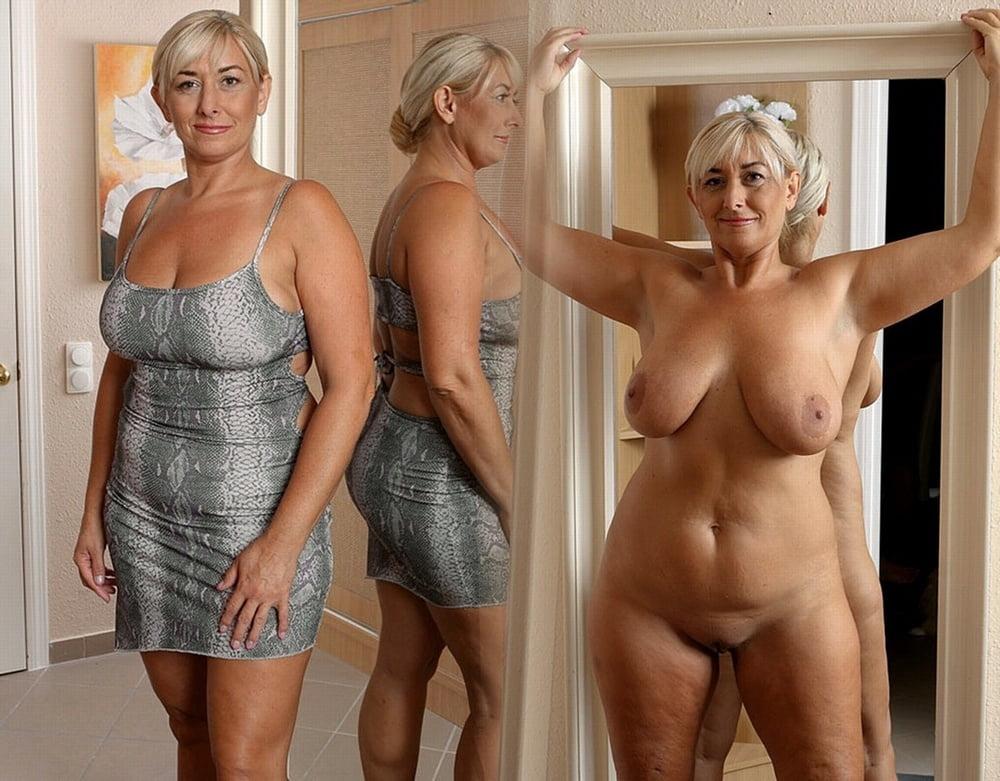 Пожилые женщины раздеваются фото, порно фото как ебут джулией робертс