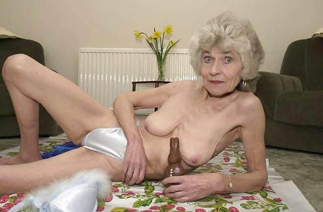 Tits Nude Torrie Wlison Jpg