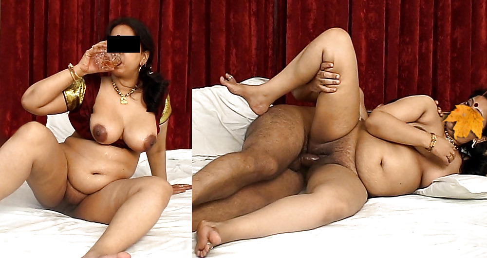nude-indian-sex-bombs-naked-self-photo-shaft