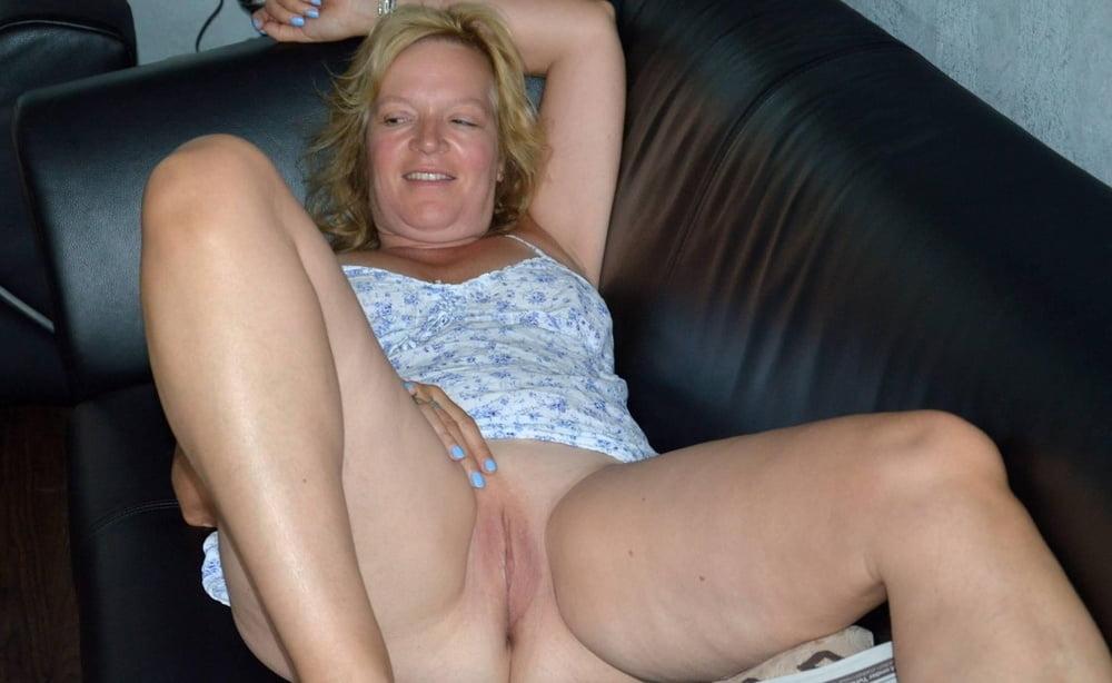 Schlampe Oma Leggings Voyeursex