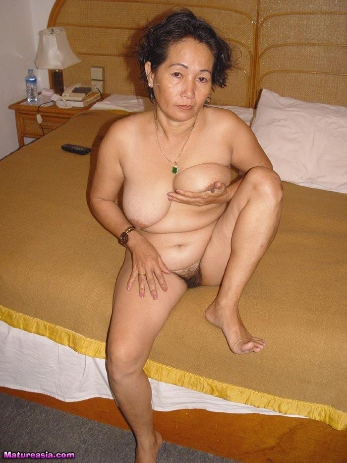 Filipino nude hunk men