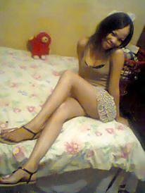 Black african porn girls-3867