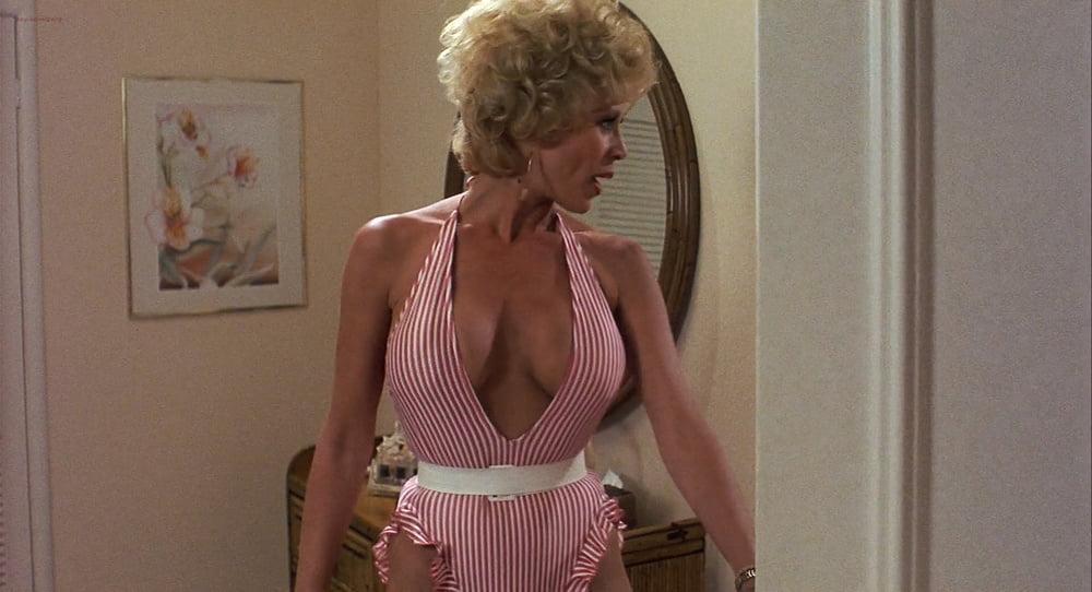 Franch sexy movie-5185
