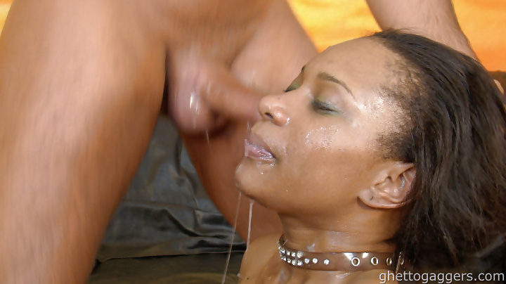 Black ghetto porn hd-3067