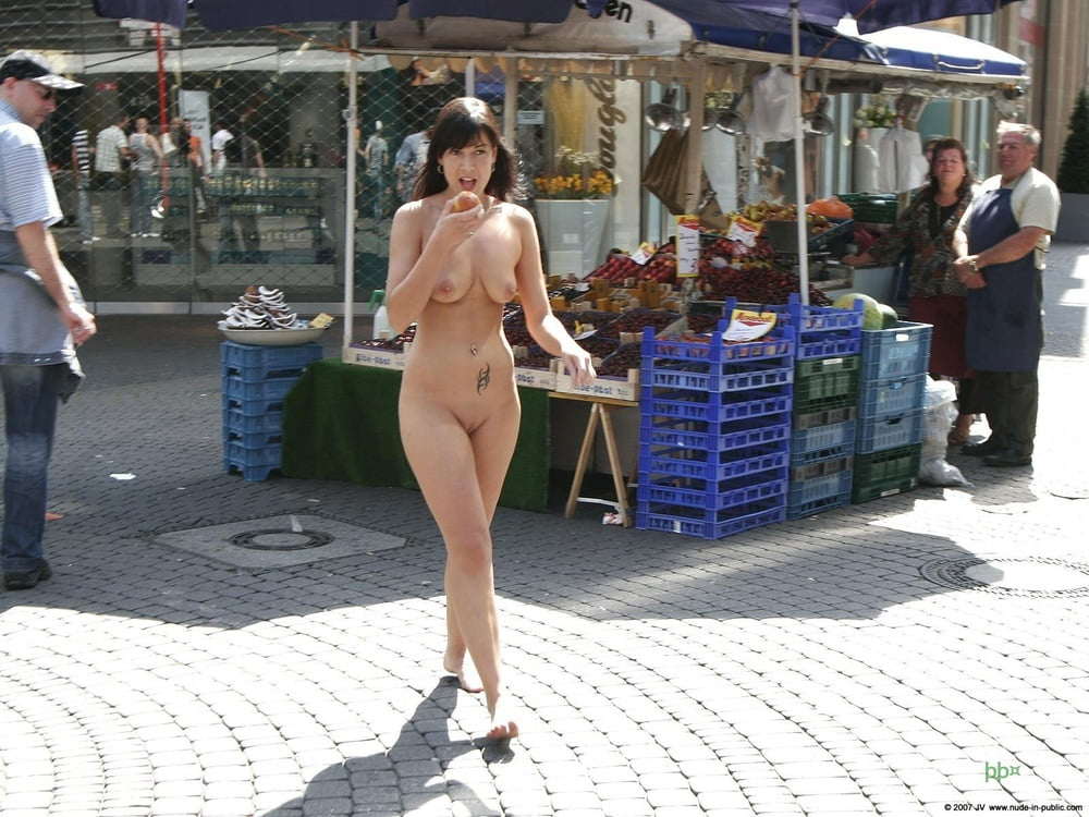 Public places naked, irani hot girl pron photos