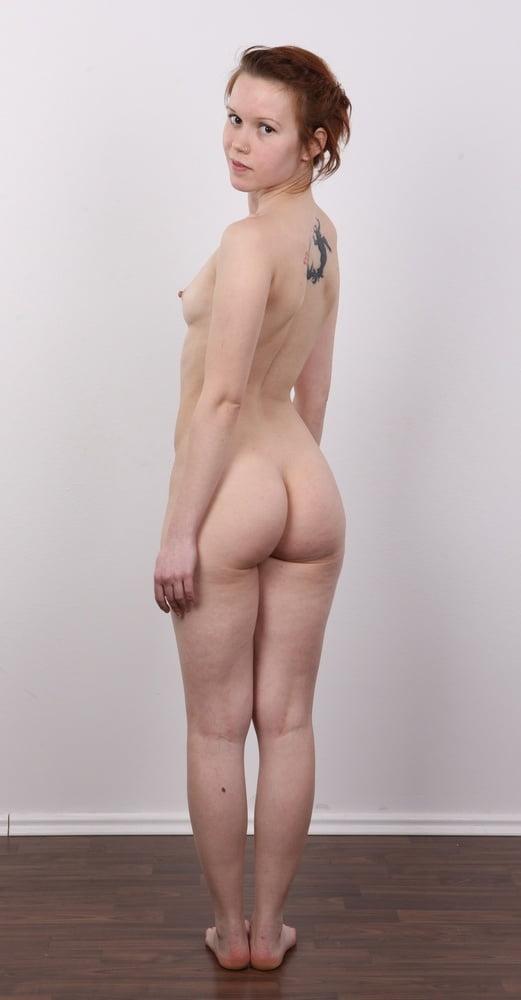 Leah livingston cuckold #1