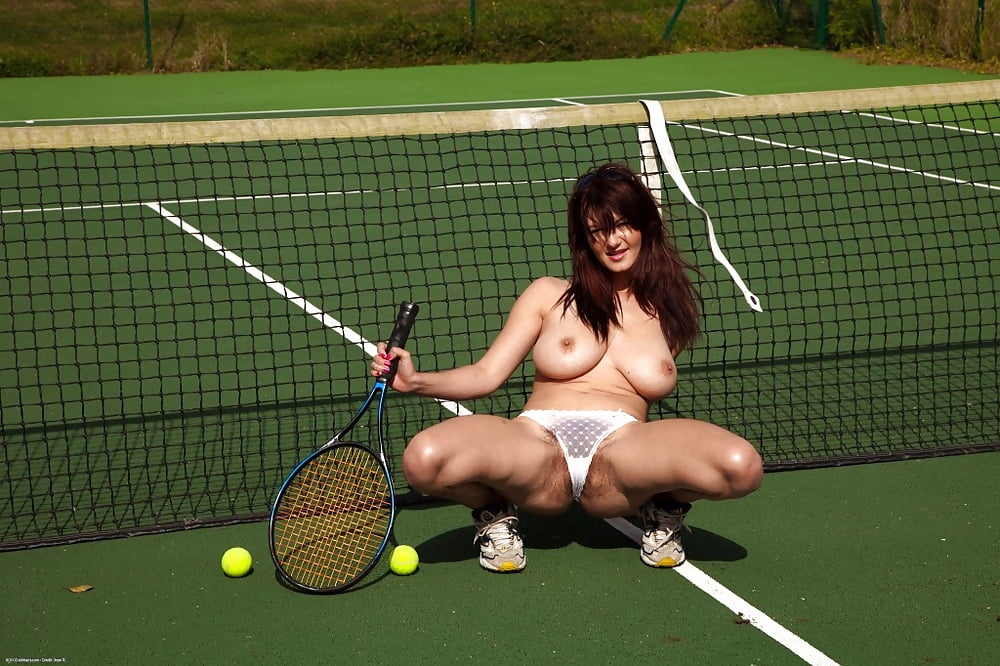 tennis-porn