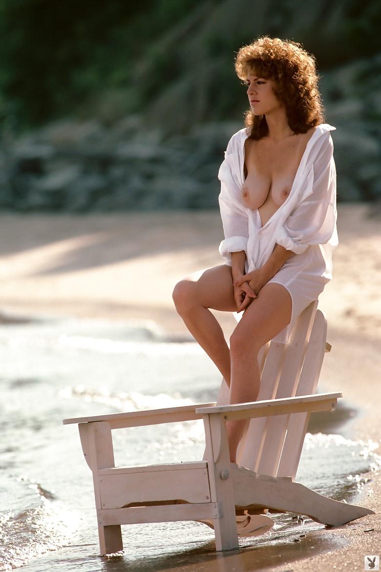 Sex Nude Photos Of Jessica Hahn Jpg