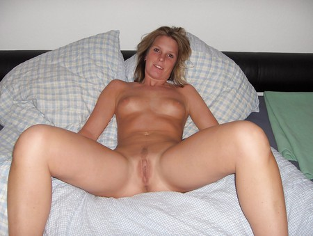 Wife Amateur Exposed Private Russian 1