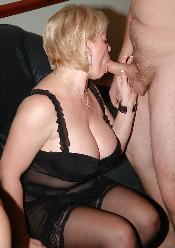 Galen recommends Upskirt swingers party tubes