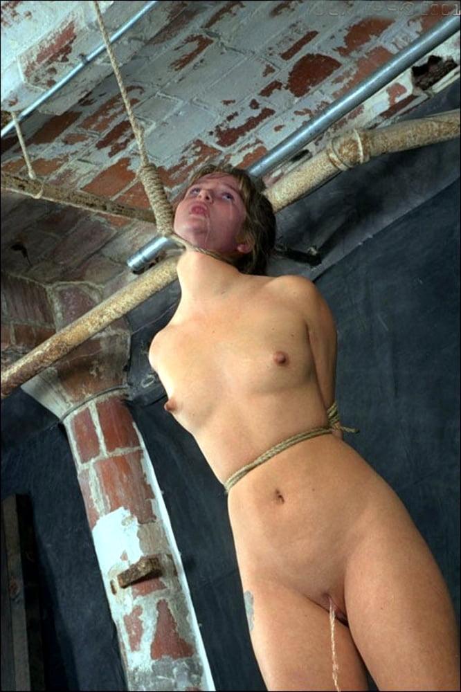 тюмень проститутки фото телефон