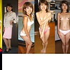 Japanese Girl Friend 384 - anony 11-5 end