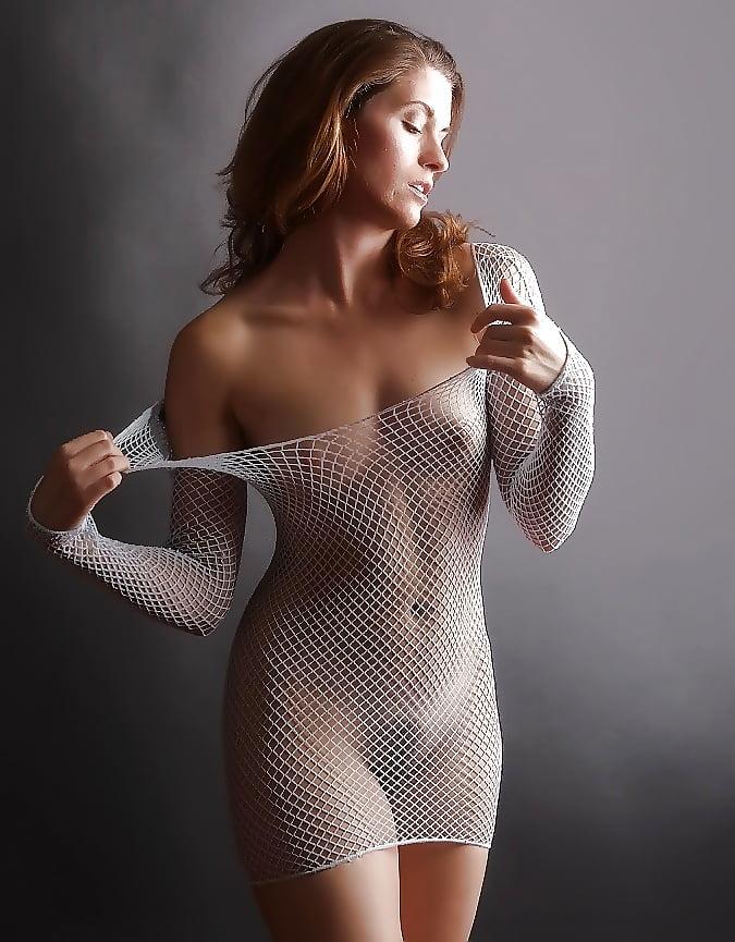 Women Ass Fashion Leotard Cloth Hottestleakedbabes 1