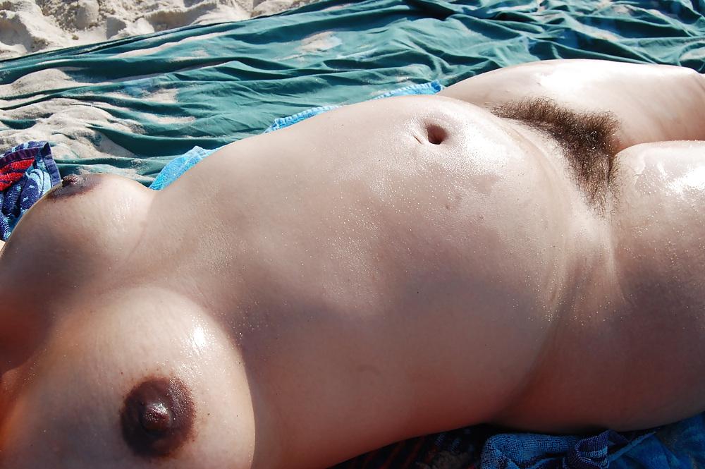 Xhamster nude beach pregnant