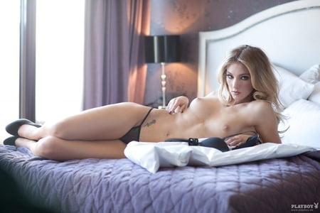 Jacqueline klüter nackt