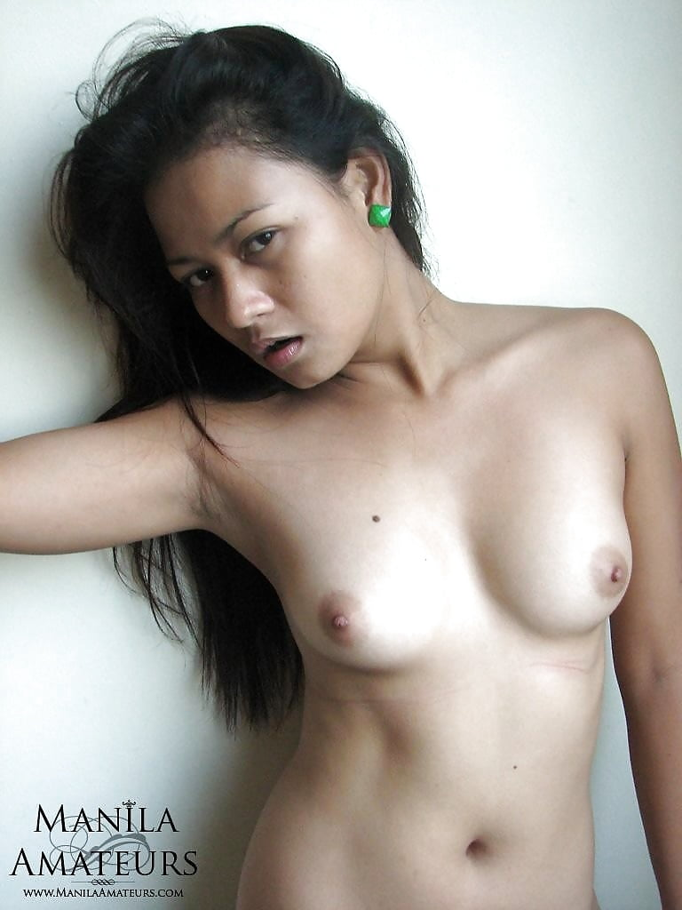 Sex porn naked pinay cutie girl photo shoot