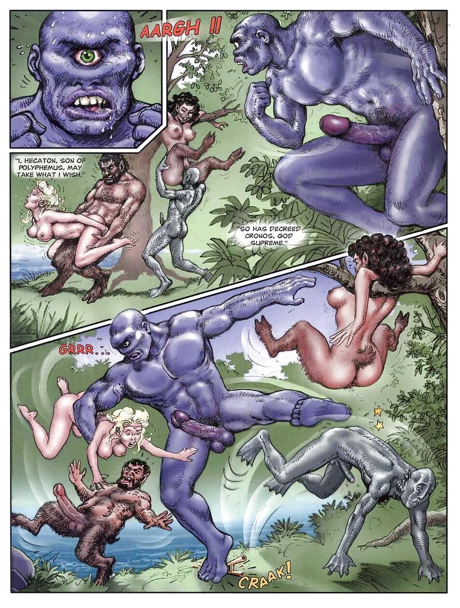 Cartoon porn stories-9195