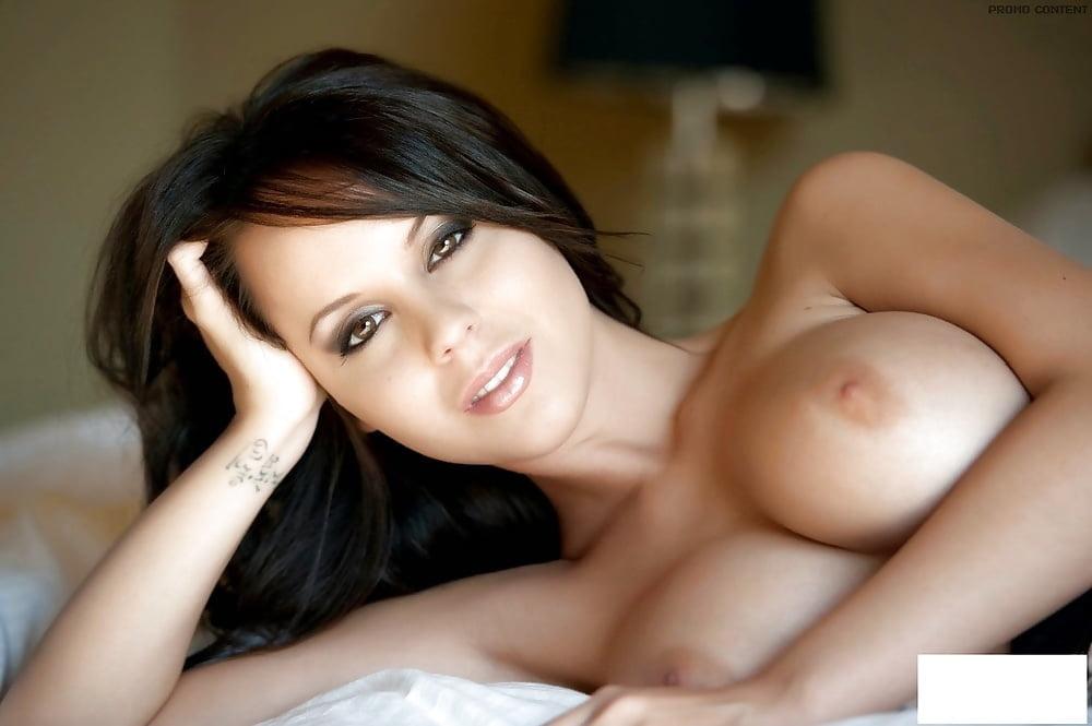 Порно брюси эро модель видео телки