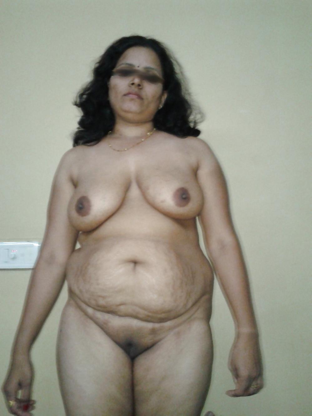 big-fat-naked-woman-india