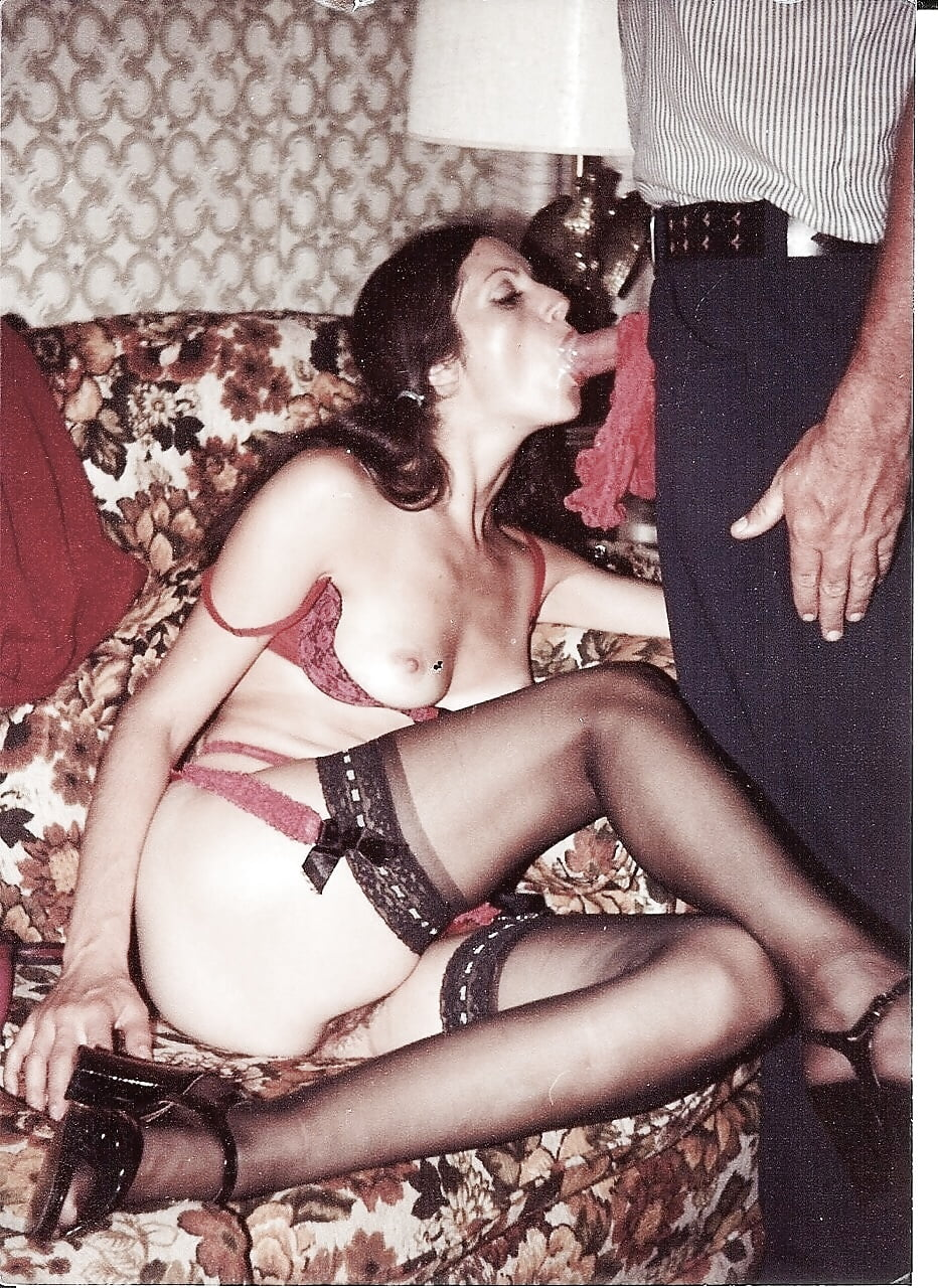 Rita Swinger Wife Vintage - 127 Pics  Xhamster-4840