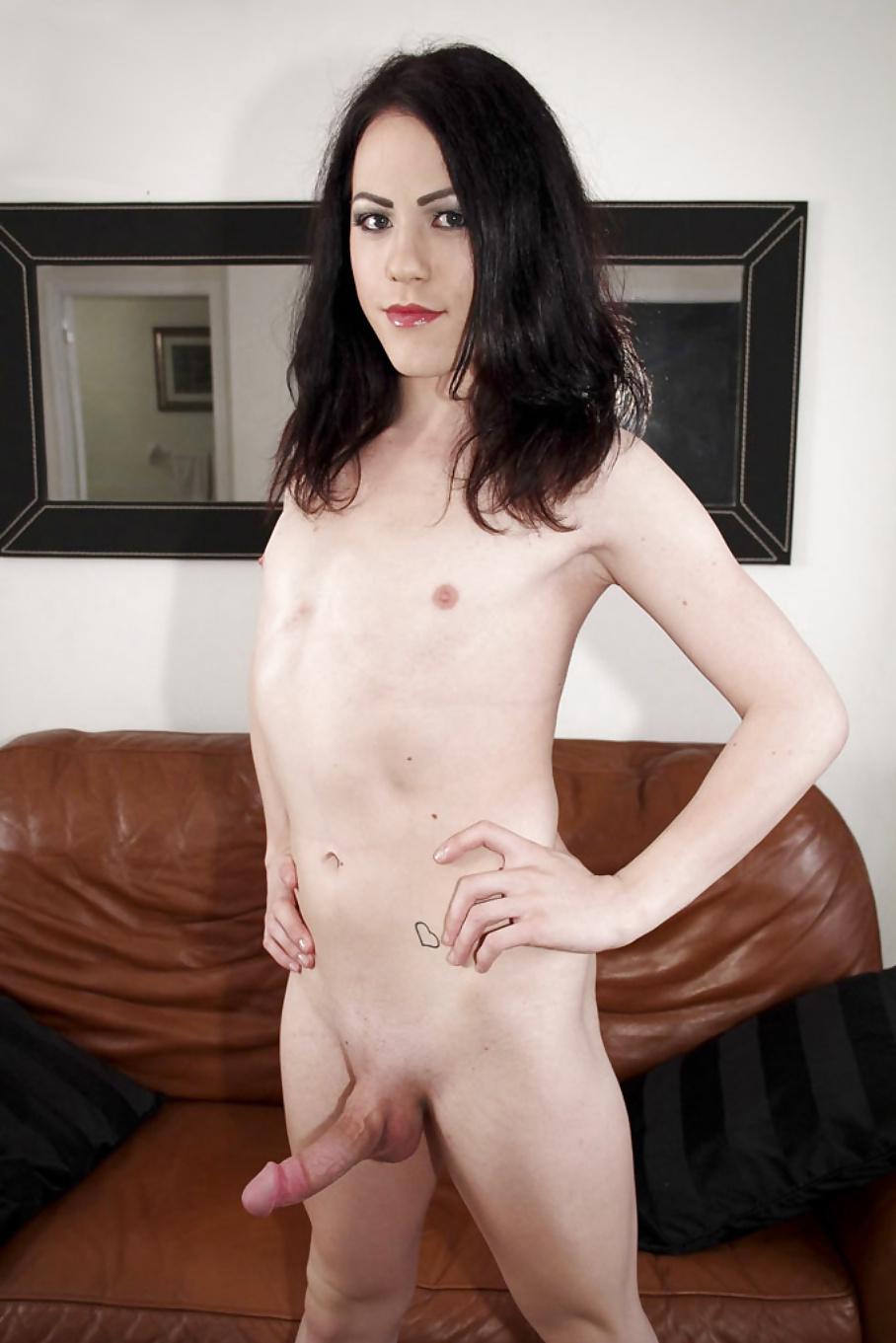 porno-hudie-transi-foto-negr-rab-i-gospozha
