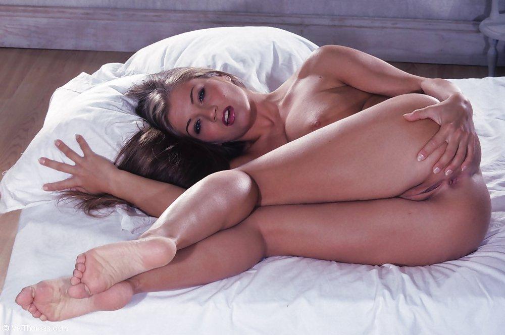 Xxx nude vagina