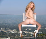 Creamy-white lust-fantasy-women