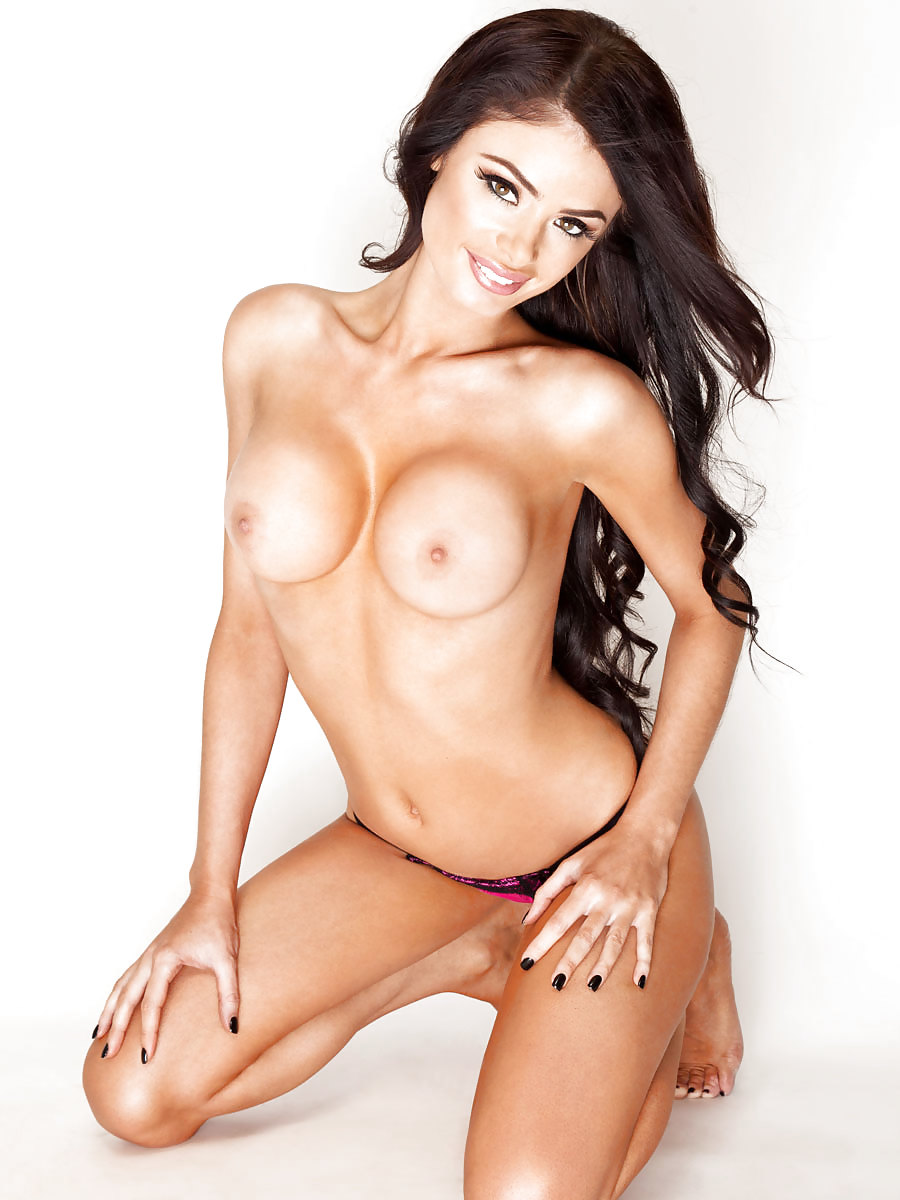 Topless Chloe Sims naked (23 photo), Tits, Paparazzi, Boobs, in bikini 2015