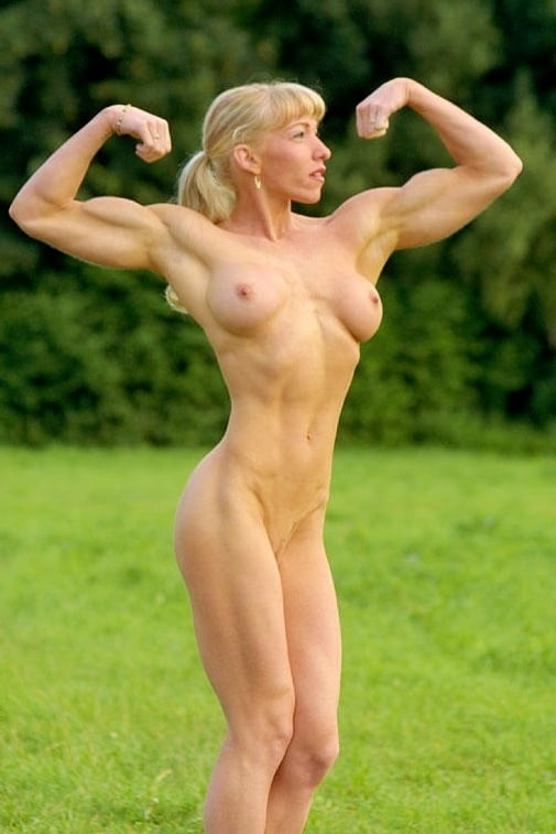 Io nudetube Teen Nude