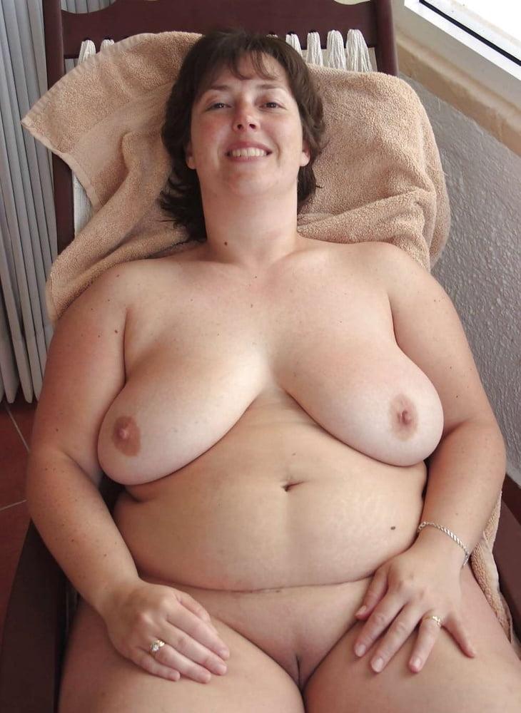 Big mom porno