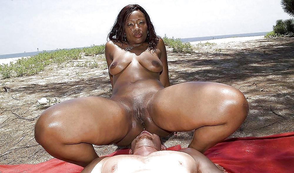 Mad tv black chick nude