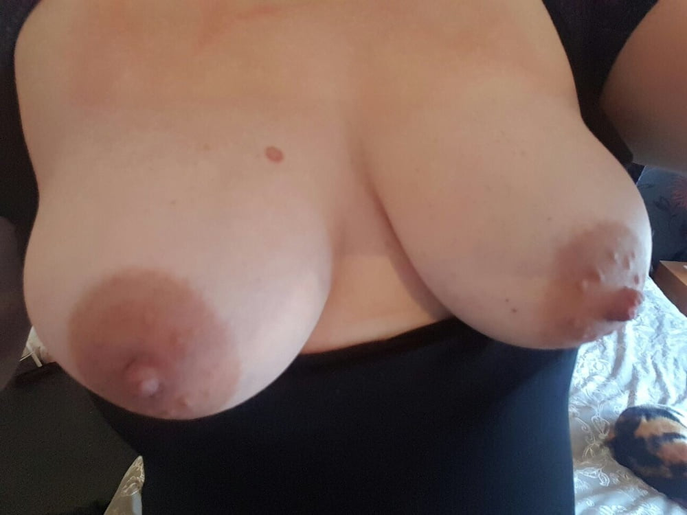 brazilian moms nude there