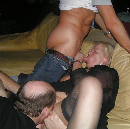 Jessica night porn