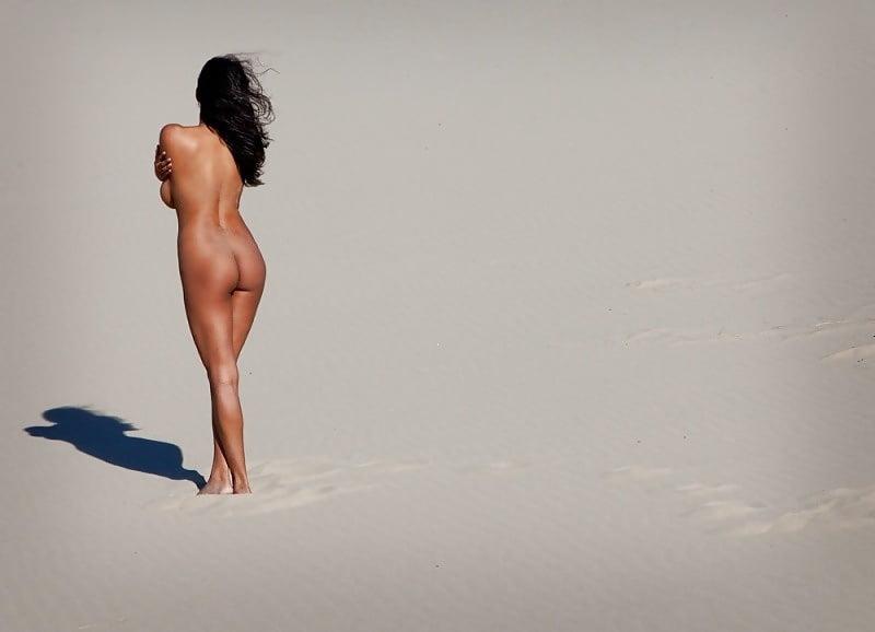 Indian big natural tits-7988