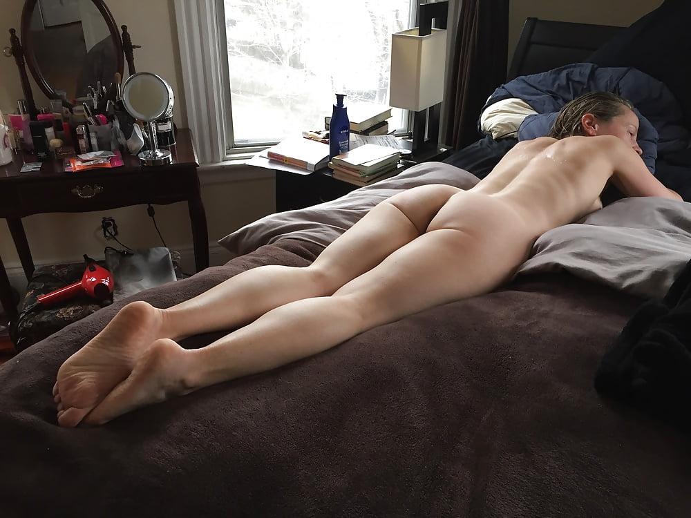 English full sexy full-1396