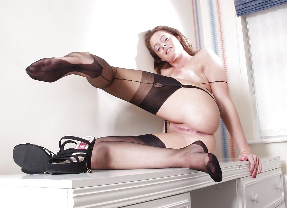 Free fat sexy legs porn