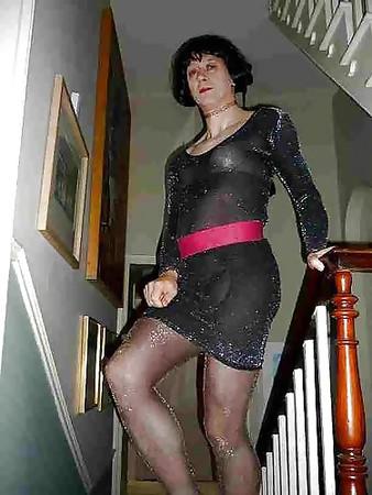 blog prostitute Story transvestite