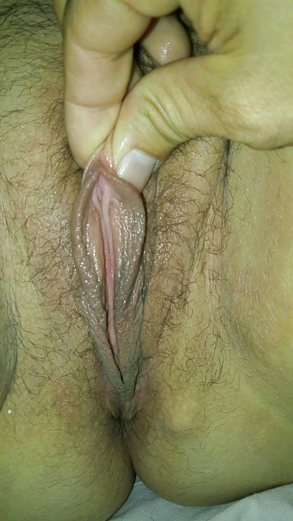 Adult fat wet pussy pic