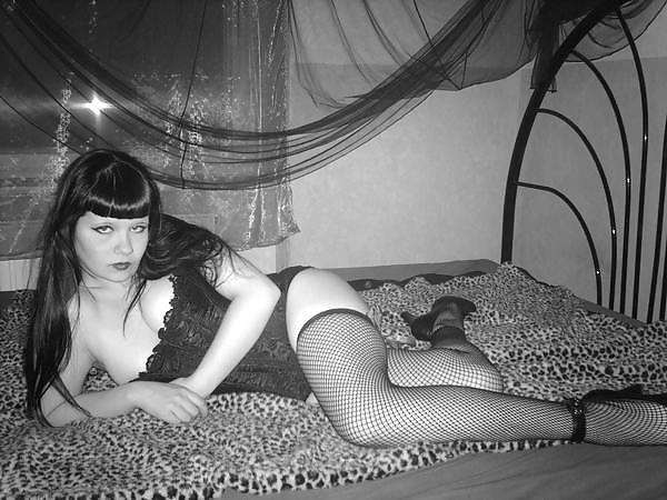 Free amateur german Flirt Seite photos