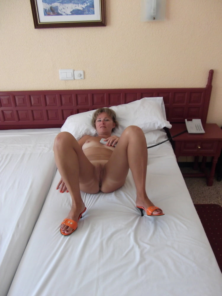 Spying finest wife amateur porn free pics