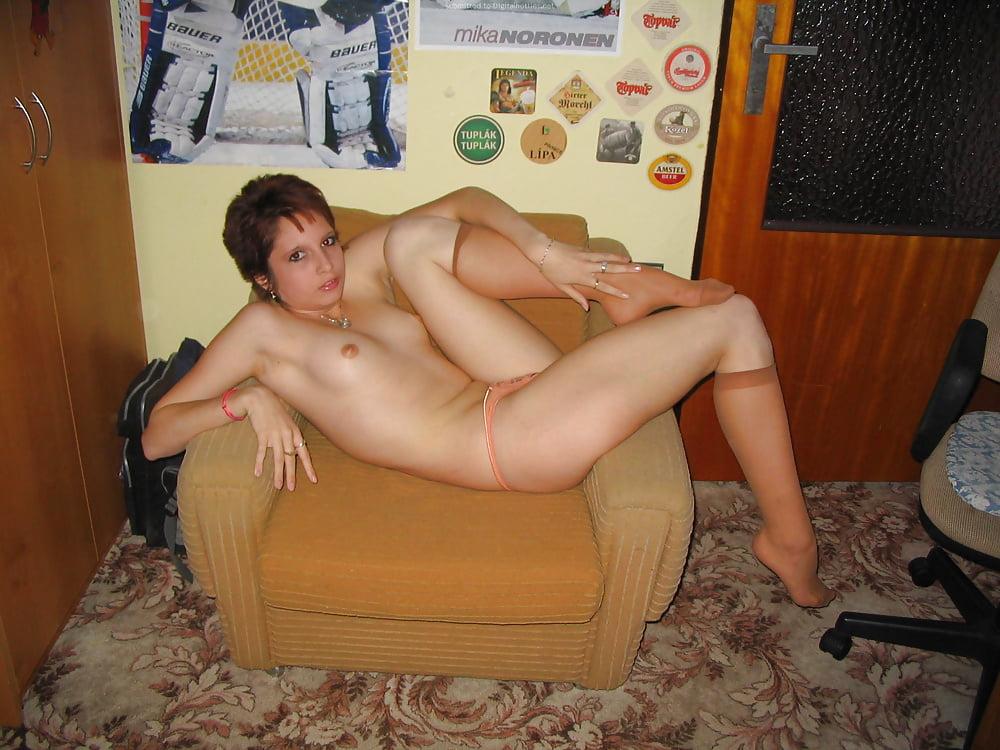 порно фото девушек из белгородской можете
