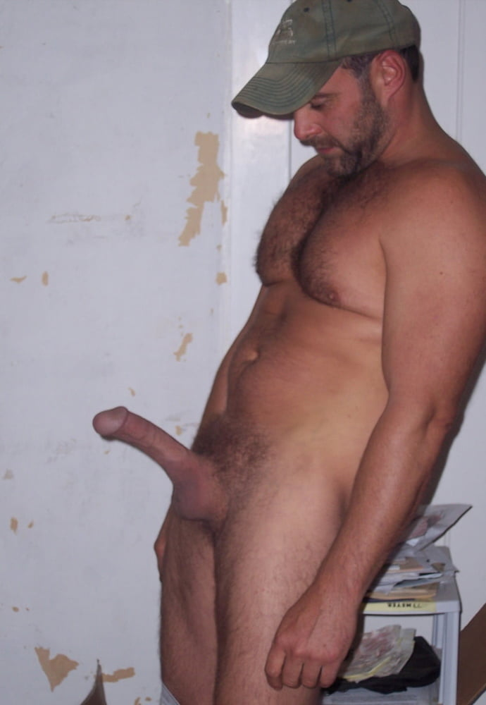 photographing-porn-nude-amateur-redneck-males