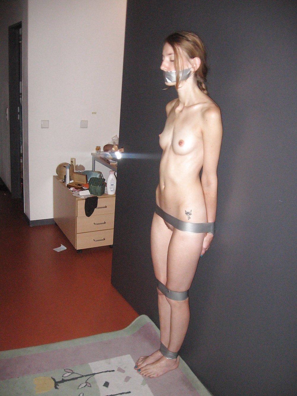 obedient-young-naked-girls