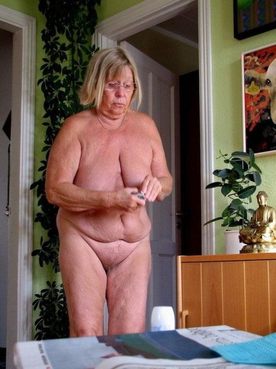 pic galleries porn Bbw