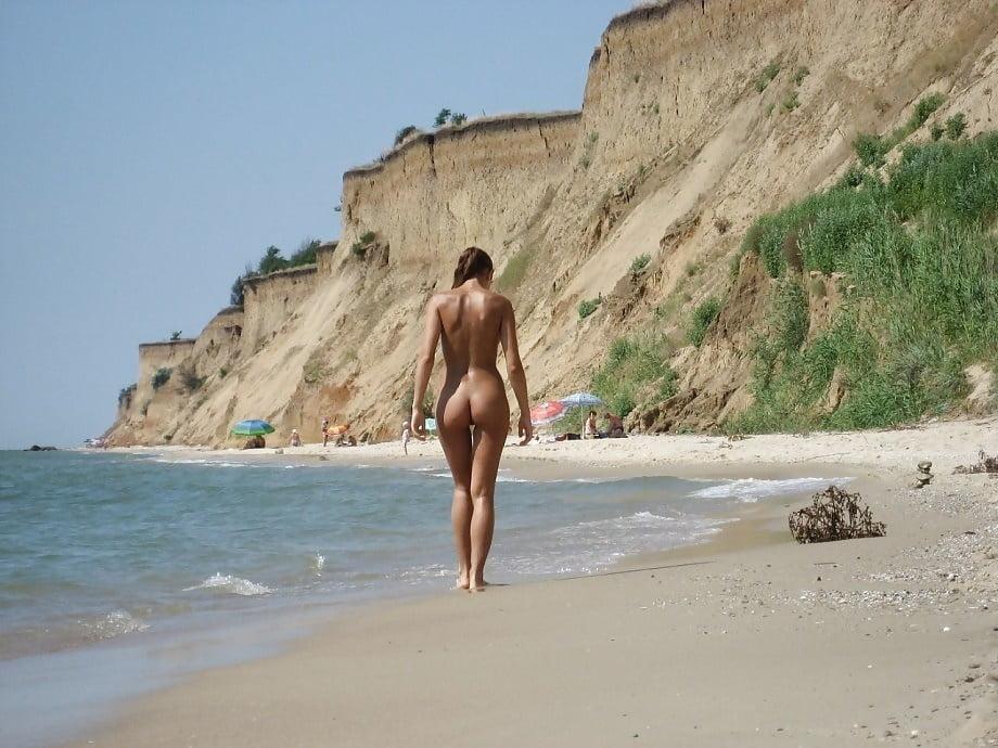 Playa Colora A Secret Beach In Fajardo
