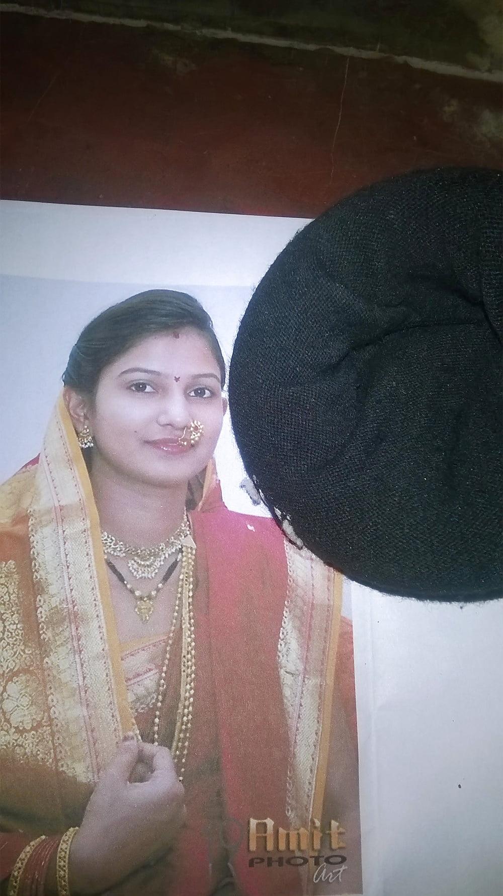 Marathi bhabi sexy-2108