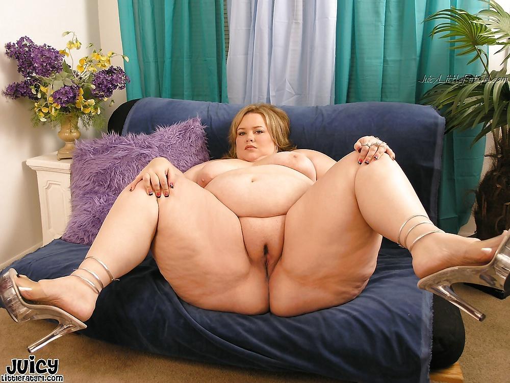 Fat pussy porn photos